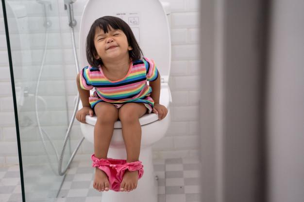 Điều trị táo bón cho trẻ sơ sinh