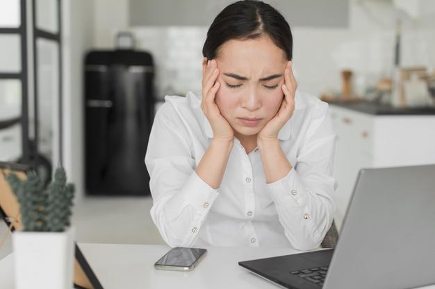 Stress và táo bón: mối liên hệ không ngờ