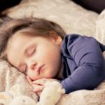 Một giấc ngủ ngon mang lại một cuộc sống chất lượng