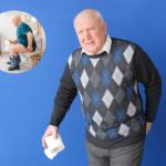 Táo bón ở người cao tuổi, phổ biến nhưng chớ nên xem thường